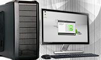 PC-escritorio