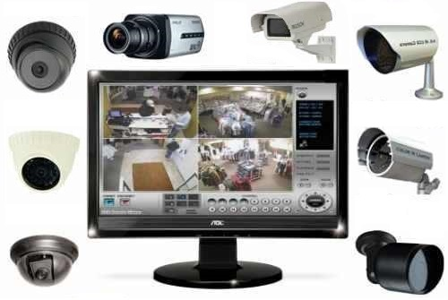 camaras-videovigilancia-ip